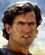 Bruce Campbell (1)