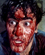 Bruce Campbell (2)