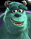 Monsters Inc - James P.