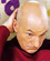 Embarassed Picard