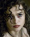 Bellatrix Lestrange (4)