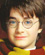 Harry Potter (6)