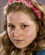 Lavender Brown (2)