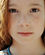Lily Evans (2)