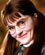 Moaning Myrtle (2)