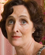 Petunia Dursley (1)