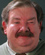 Vernon Dursley (2)