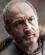 Roose Bolton (2)