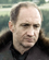 Roose Bolton (4)