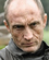 Roose Bolton (1)