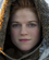 Ygritte (1)