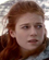 Ygritte (5)
