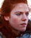 Ygritte (6)
