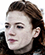 Ygritte (7)