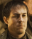 Edmure Tully (02)