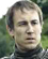 Edmure Tully (04)