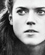 Ygritte (11)