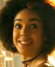 Bill Potts (05)