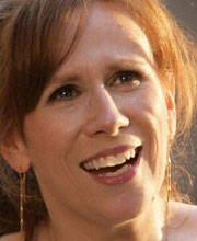 Donna Noble (2)