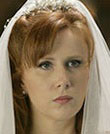 Donna Noble (3)