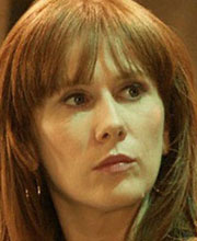 Donna Noble (4)