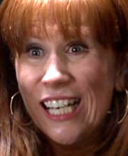 Donna Noble (6)