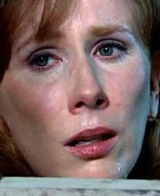 Donna Noble (8)