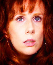 Donna Noble (9)