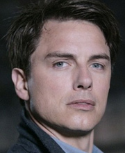 Jack Harkness (12)