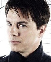 Jack Harkness (13)