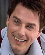 Jack Harkness (2)