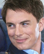 Jack Harkness (3)