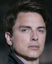 Jack Harkness (5)