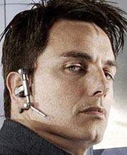 Jack Harkness (6)