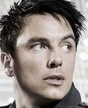 Jack Harkness (7)