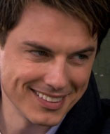 Jack Harkness (8)