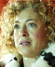 River Song (09)