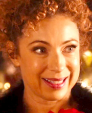 River Song (11)