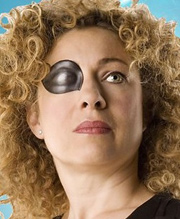 River Song (12)