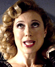 River Song (13)