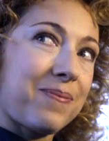 River Song (2)