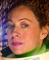 River Song (4)