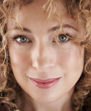 River Song (7)