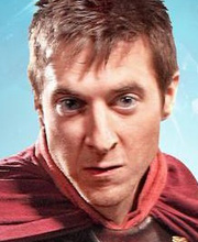 Rory Williams (09)