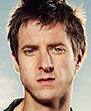 Rory Williams (2)