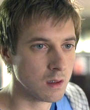 Rory Williams (3)