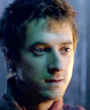 Rory Williams (5)