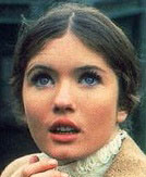 Victoria Waterfield (3)