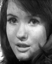Victoria Waterfield (4)