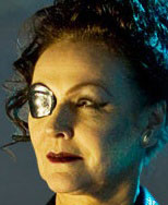 Madame Kovarian (2)